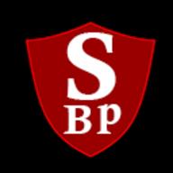 ScamBlockPlus logo