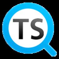 TextSeek logo