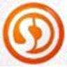 StreetDeal logo