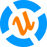 SnapLogger logo