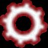 WinTask logo