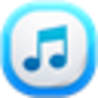 Vocal Remover Pro logo