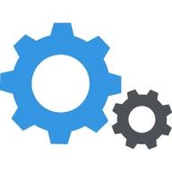 WikiDll logo