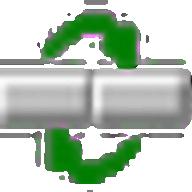 Taskix logo