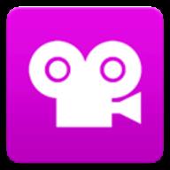 Stop Motion Studio logo