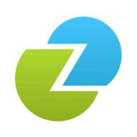 Zohno Tools logo