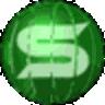 Stealthnet logo