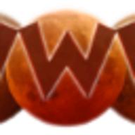 WinNMP logo