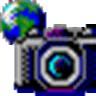 SiteShoter logo