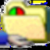 ShareAlarmPro logo