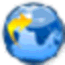 Sitebar logo