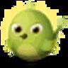 Swee.lol logo