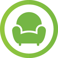 Roomstyler logo