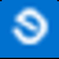 Securence logo