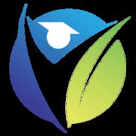 JobKaster logo