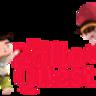 The Balloon Quest logo