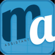 Meeting Assistant logo
