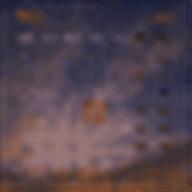 Wallperizer logo