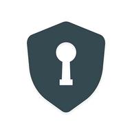 VIP Password Manager logo