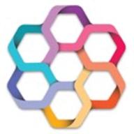 Tribeez logo