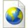 SurfOffline logo