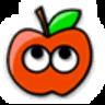 tonymacx86.com logo
