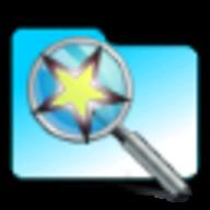 WizFile logo