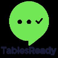 TablesReady logo