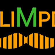 sliMpd logo