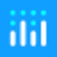 React PivotTable logo