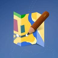 JOSM logo
