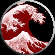Red Torrent logo