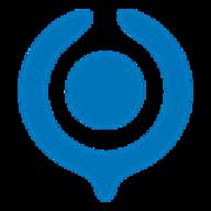 fitDEGREE logo