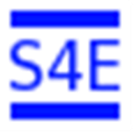 Status-4-Evar logo