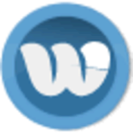 WeSplit.it logo