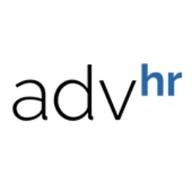 Advanced-HR OptionDriver logo