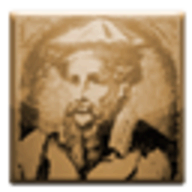 Merkaartor logo