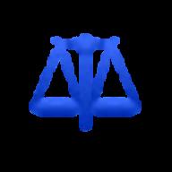 Spreadsheet Compare logo