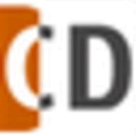 Splicd logo
