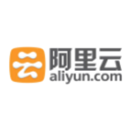 Aliyun Mail logo