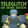 Teleglitch logo