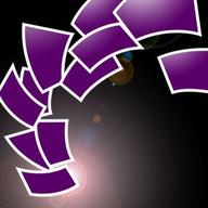 Storyboard Quick logo