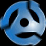 Trinity Rescue Kit logo