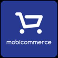 Magento Mobile app logo