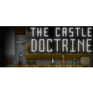 The Castle Doctrine logo
