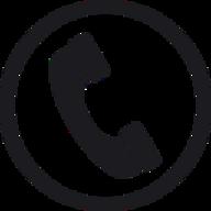tSIP logo