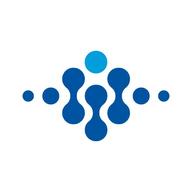 Wwise logo