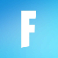 Fortnite for iOS logo