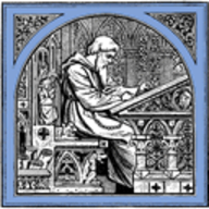 Transcrypt logo