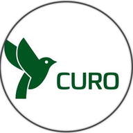 CuroComp logo